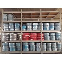 Jual SELANG Air PVC KEMANFLEX 2