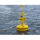 Keman Light Buoy 2