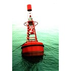 Keman Light Buoy 4