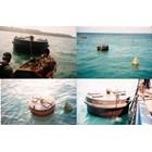 Mooring Buoy 2