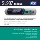 Silikon Kaca / Kcc Korseal Sl907 1