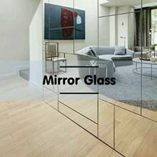 Kaca Cermin