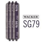Silikon Wacker Sg79 1