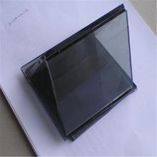 Kaca Tempered Tinted/Panasap (Euro Grey) 8mm