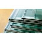 Insulated Glass - IGU / Kaca Berisolasi - Airspacer 9 mm 2