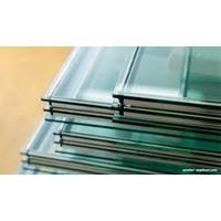 Insulated Glass - IGU / Kaca Berisolasi - Airspacer 9 mm