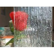 Mislate Glass / Kaca Indofigur Kaca Es 2