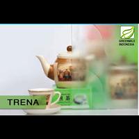 Textured Glass - TRENA 5mm