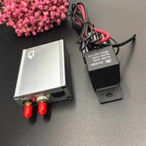 Gps Tracker Hw900a