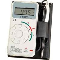 Alat Pengukur Suhu Digital Kl-770 1
