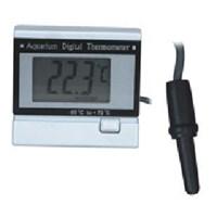 Alat Pengukur Suhu Digital Mini Kl-9806 1