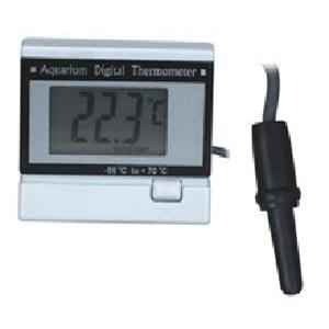 Alat Pengukur Suhu Digital Mini Kl-9806