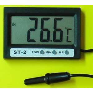 Alat Pengukur Suhu Digital St-2