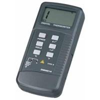 Alat Pengukur Suhu Dm6801a 1