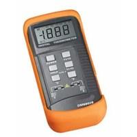 Alat Pengukur Suhu Digital Dm6802b 1