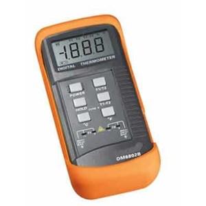Alat Pengukur Suhu Digital Dm6802b