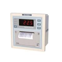 Alat Pengukur Suhu Dr-200A+ 1