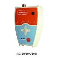 Alat Pengukur Suhu Rc-20B 1