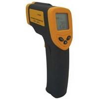 Alat Pengukur Suhu Dt-8380 1