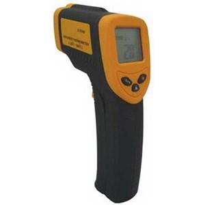 Alat Pengukur Suhu Dt-8380