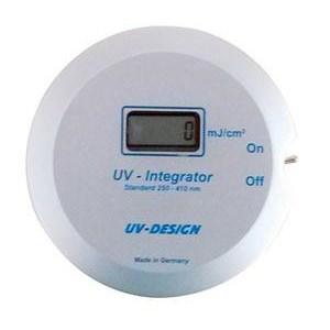 Alat Filter Ultraviolet Uv150