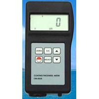 Alat Pengukur Ketebalan Cm-8829F 1