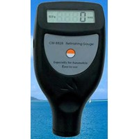 Alat Pengukur Ketebalan Cm-8828F 1