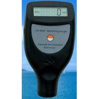 Alat Pengukur Ketebalan Cm-8828Fn 1