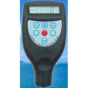 Alat Pengukur Ketebalan Cm-8825Fn