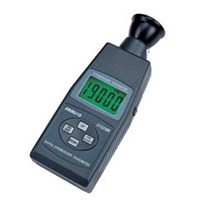 Stroboscope Dt2239b 1
