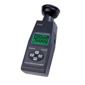 Stroboscope Dt2240b