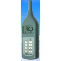 Alat Uji Volume Suara Sl-5868P 1