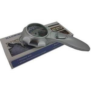 Pocket Magnifier Ml665