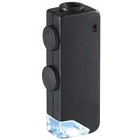 Portable Microscope Mg10081-1 1