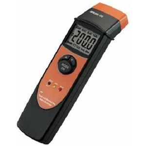Gas Detector Spd200