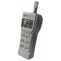 Gas Detector 77535 1