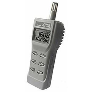 Gas Detector 77535