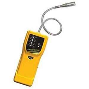 Gas Detector 7291