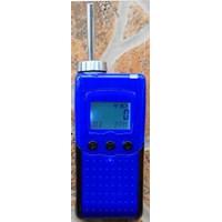Gas Detector Gs100-O35 1