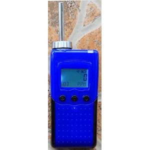 Gas Detector Gs100-O35