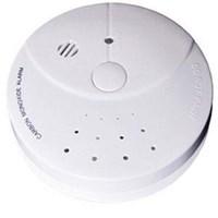 Gas Detector Gs005 1