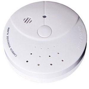 Gas Detector Gs005