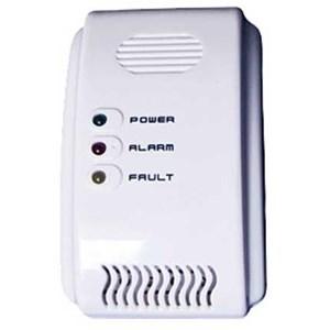 Gas Detector Gs007