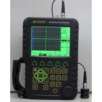 Flaw Detector Mfd500b 1