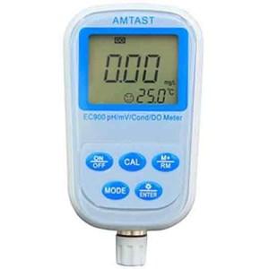 Ph Meter Ec900