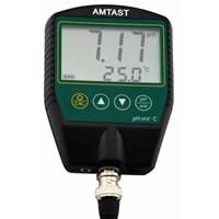 Ph Meter Amt16 1