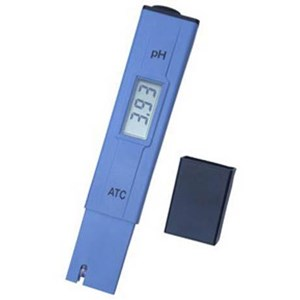 Ph Meter Kl-009(Ii)