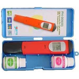 Ph Meter Kl-009(Iii)