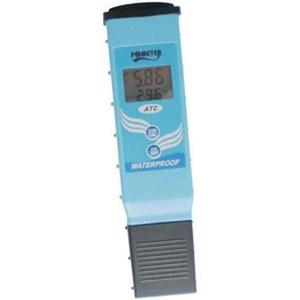Kl-097 High Accuracy Water Proof Ph Meter