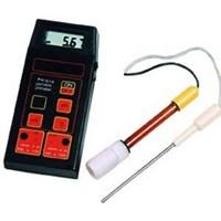 Ph Meter Kl-013 1